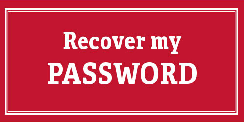 Recover my Password
